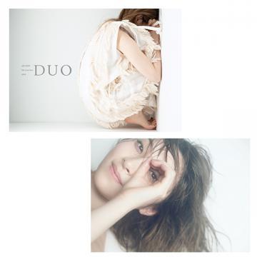 家入レオ Tour 2019 〜DUO〜 ツアーパンフレット