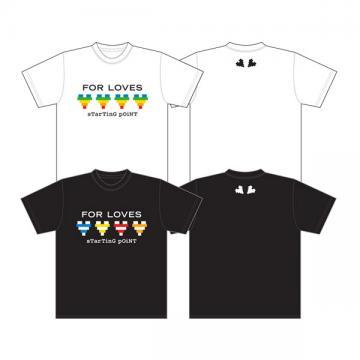 福士蒼汰 ファンイベント2018 Tシャツ