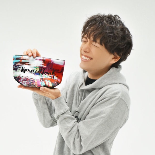 山崎育三郎の画像 p1_16